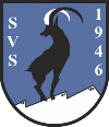 SVScharnitz100